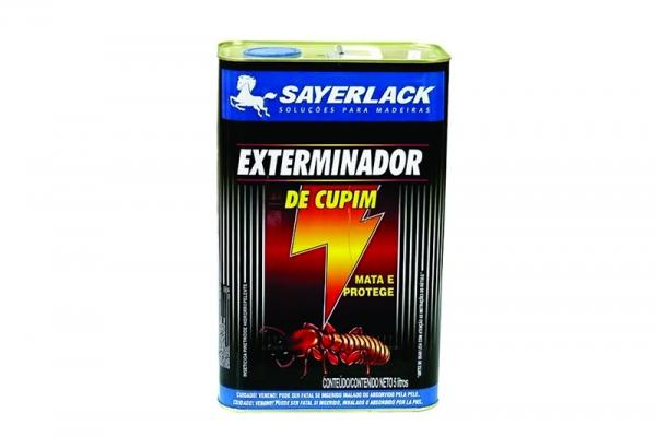 cupimFF5D721A-3711-4490-B77F-FDD8668BD1FC.jpg