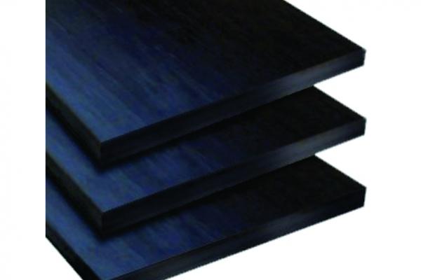 madeirite-plastificado99EB9283-3971-A5A8-6446-66A2DC9E9B67.jpg