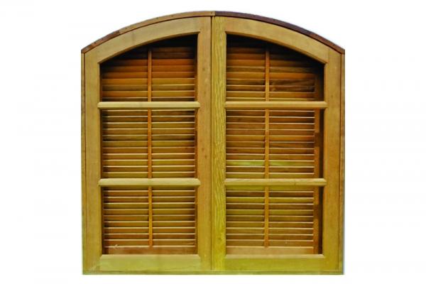janela-veneziana-abrir-arco-fechada9F935319-53FF-EDC3-CA75-5BB04CD2F989.jpg